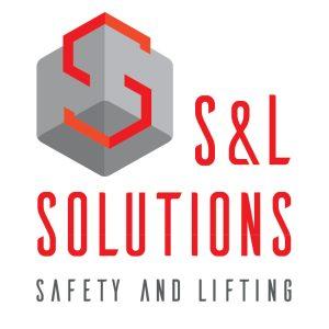 s&l solutions נגישות | מתקני במה | מתקני הרמה | בטיחות