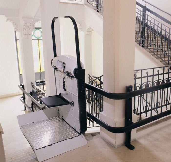 מעלון-מדרגות-S&L-Solutions